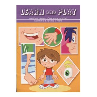learn-and-play-9789875982734