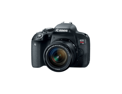 camara-digital-canon-eos-rebel-t7i-ef-18-55-13803286519