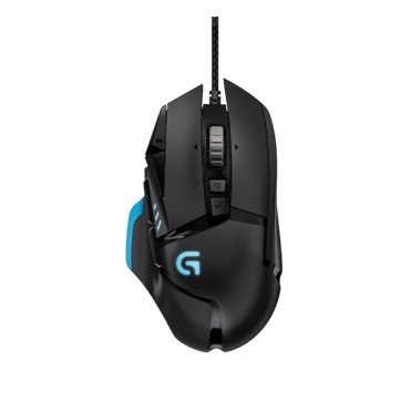 mouse-alambrico-logitech-g502-color-negro-97855118202