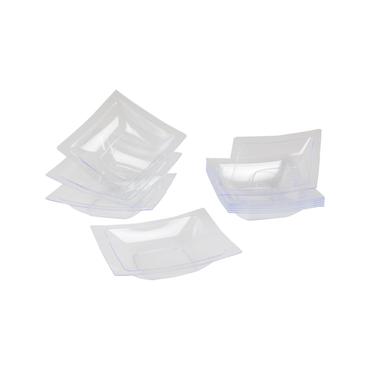 plato-rectangular-para-postres-x-10-uds-transparente-763615302500