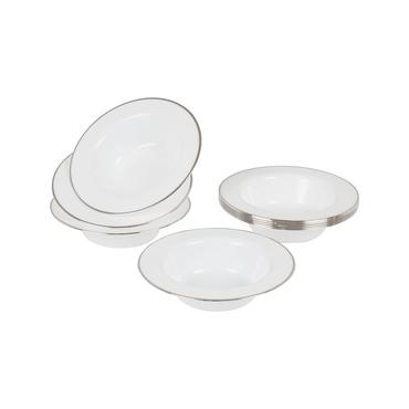 taza-circular-plastica-de-5-oz-x-10-uds-borde-plateado-763615333054