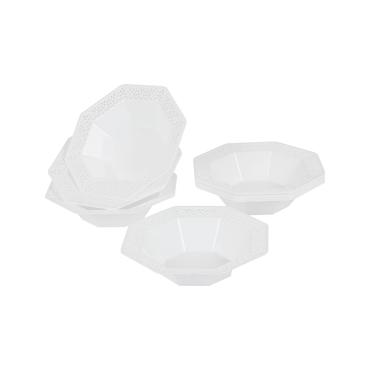 taza-octogonal-de-5-oz-x-10-piezas-color-perla-763615345958