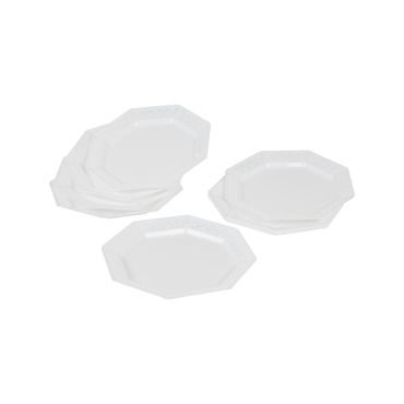 plato-octogonal-de-23-cm-x-10-piezas-color-perla-763615345996