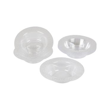 taza-circular-x-10-unidades-transparente-763615380256