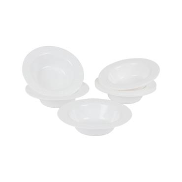 plato-circular-plastico-de-5-oz-x-10-uds-color-perla-763615385954