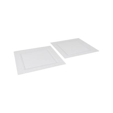 bandeja-cuadrada-plastica-de-30-cm-x-2-piezas-763615632805