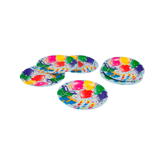 plato-circular-de-17-7-cm-x-16-pzs-en-papel-motivo-cumpleanos-763615934701