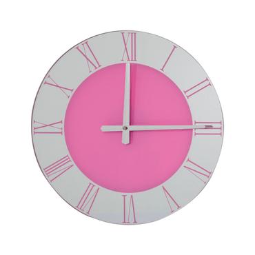 reloj-de-pared-con-fondo-de-espejo-7701016261036