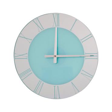 reloj-circular-de-pared-de-40-cm-diseno-espejo-gris-7701016261050