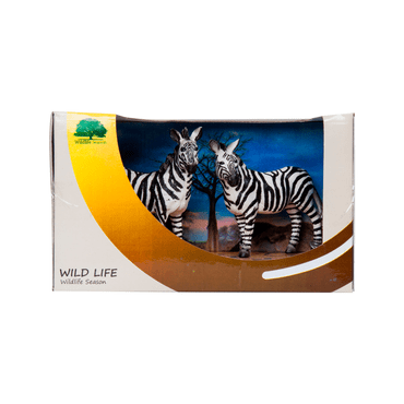 set-de-2-cebras-x-2-piezas-1-1441836000007