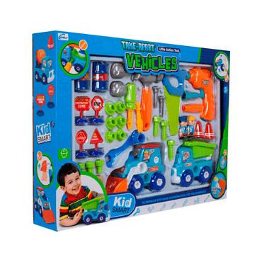 set-de-herramientas-plasticas-con-serrucho-y-vehiculos-1-1487170000006