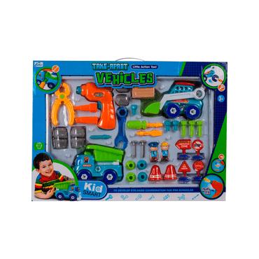 set-de-herramientas-plasticas-con-pinzas-y-vehiculos-1-1487172000004
