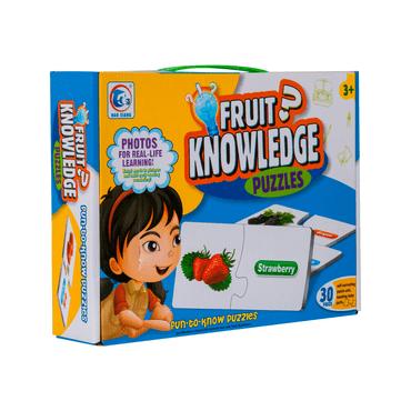 rompecabezas-de-frutas-x-30-piezas-1489391000001