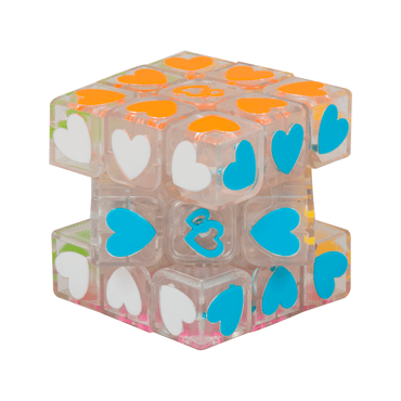 cubo-magico-transparente-diseno-de-corazones-1-1552290000004