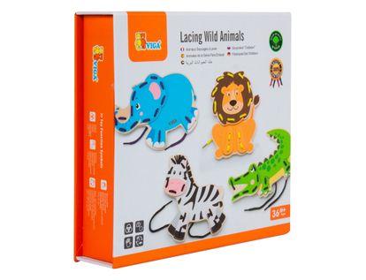 juego-didactico-para-enhebrar-animales-de-la-selva--6934510513269