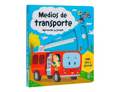 medios-de-transporte-aprende-y-juega-9789587668797