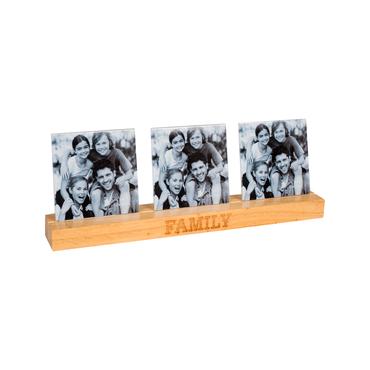 portarretrato-plastico-family-7701016267960