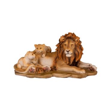 figura-decorativa-familia-de-leones-7701016269414