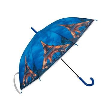 paraguas-manual-8r-diseno-de-torre-eiffel-7701016290777