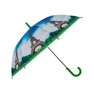paraguas-manual-8r-con-diseno-de-torre-eiffel-7701016290784