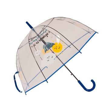 paraguas-manual-8r-con-diseno-de-sol-y-nube-7701016290807