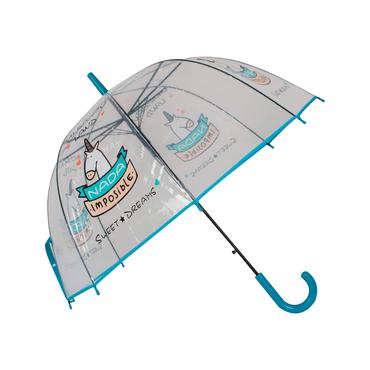 paraguas-manual-8r-aguamarina-diseno-de-unicornio-7701016290845