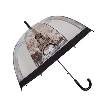 paraguas-con-mango-negro-diseno-de-torre-eiffel-7701016290883