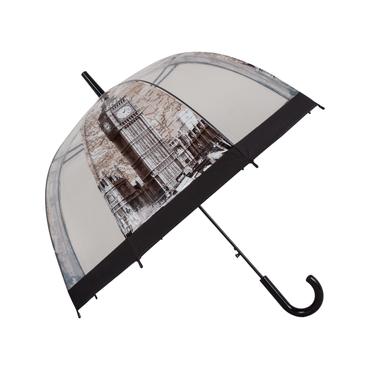 paraguas-con-mango-negro-diseno-de-reloj-7701016291989
