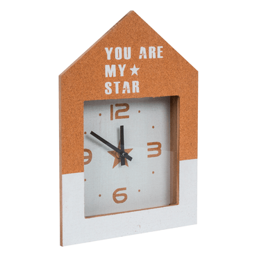 reloj-de-pared-you-are-my-star-mdf-7701016303118