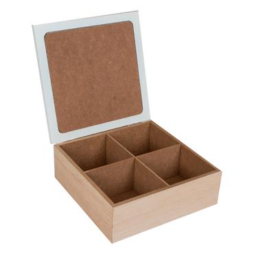 caja-organizadora-4-cajones-mdf-7701016303132