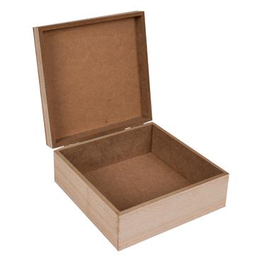 caja-organizadora-con-diseno-de-hoja-7701016303316