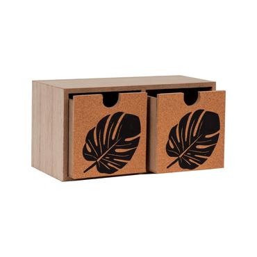 caja-organizadora-con-2-cajones-7701016303323