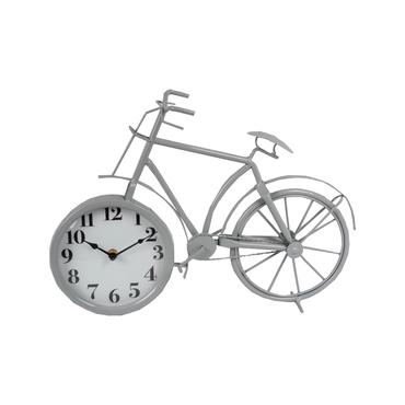 reloj-de-mesa-con-diseno-de-bicicleta-1-7701016303361