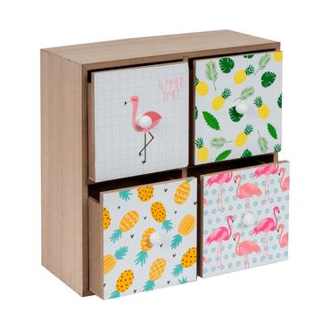 caja-organizadora-cuadrada-de-4-cajones-7701016304832