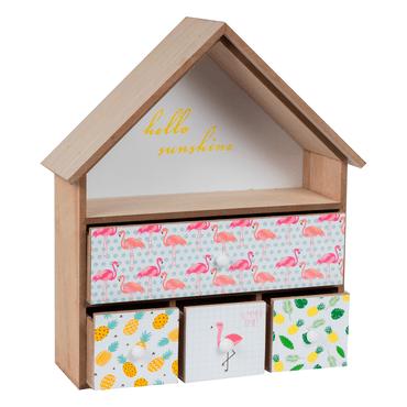 caja-organizadora-en-forma-de-casa-con-4-cajones-7701016304993