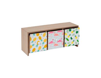 caja-organizadora-horizontal-con-3-cajones-7701016305068
