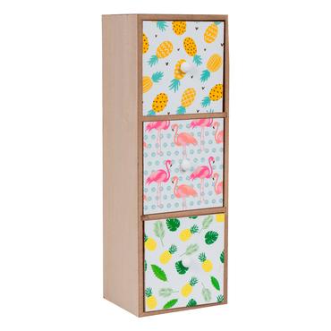 caja-organizadora-vertical-con-3-cajones-7701016305181