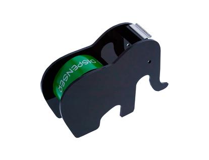 dispensador-de-cinta-figura-de-elefante-6923980316333