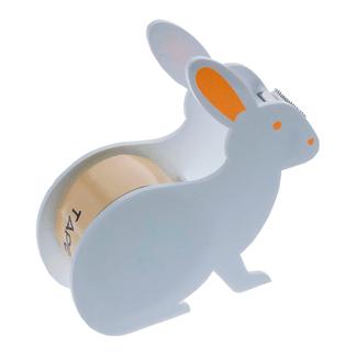 dispensador-de-cinta-figura-de-conejo-6923980316302