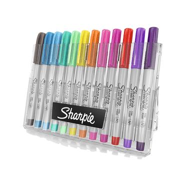 marcador-permanente-sharpie-ultrafine-x-12-uds-en-caja-dura-71641117839