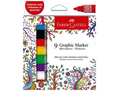 marcador-grafico-faber-castell-x-9-piezas-7703336004768