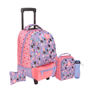 set-de-morral-con-ruedas-xtrem-shiny-ice-cream-7501068872934