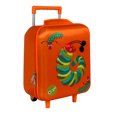morral-con-ruedas-diseno-de-oruga-en-3d-color-naranja-8033576717852