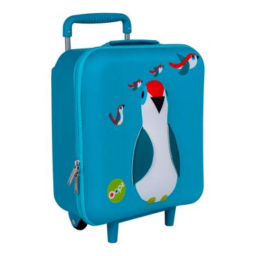 morral-con-ruedas-diseno-de-aves-en-3d-color-azul-8033576717845