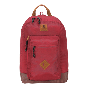 morral-xtrem-force-806-vinotinto--2--7501068870640
