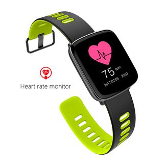 reloj-mywigo-mwg-sw11-a-smartwatch-color-negro-con-verde-10-8435459901424