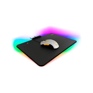 pad-mouse-genius-gx-p500-con-iluminacion-4710268254942