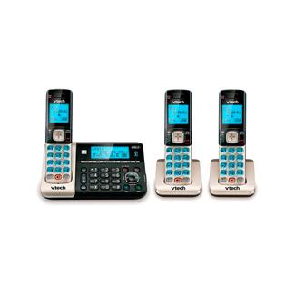 telefono-inalambrico-x3-vtech-ds6751-3-735078030726