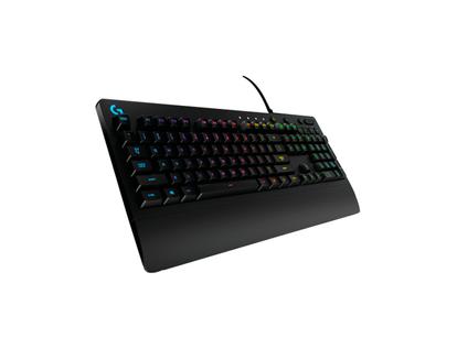 teclado-logitech-g213-prodigy-97855123046
