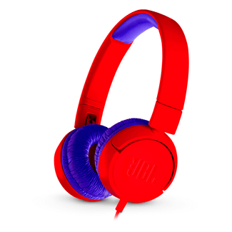 audifonos-jbl-jr300-tipo-diadema-color-rojo-50036338882
